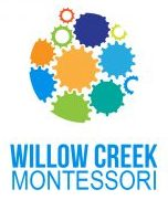 Willow Creek Montessori